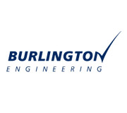 Burlington Engineering & Arantico Service Pro